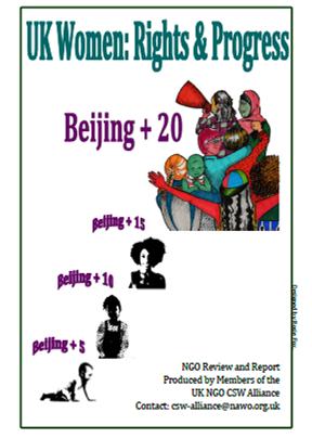 Front Cover Beijing + 20