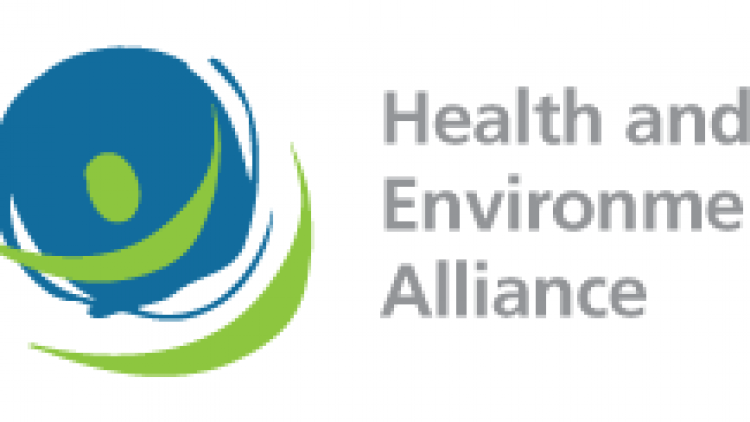 The Health and Environment Alliance (HEAL) – Opportunity to Prevent Cancer