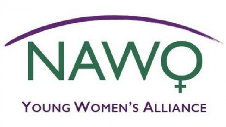 Young Women's Statement – UK NGO CSW Alliance