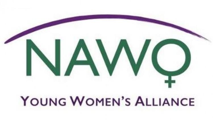 Young Women's Statement – UK NGO CSW Alliance