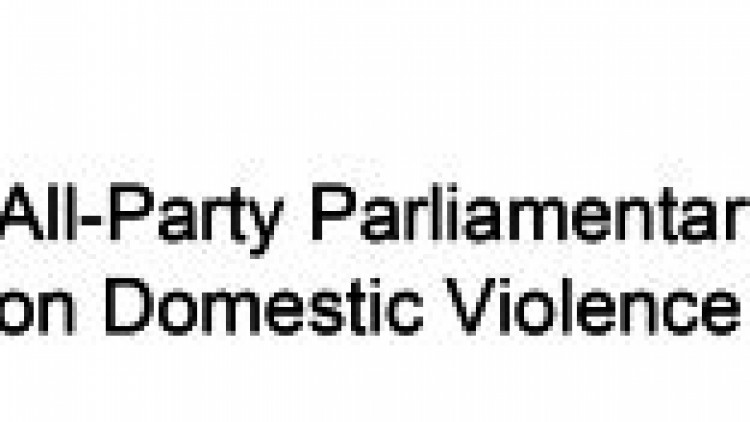 Findings of APPG Hearing on Domestic Violence