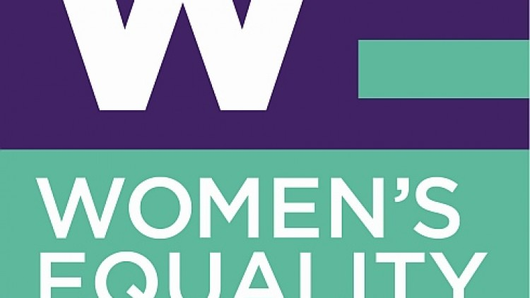 Women's Equality Party launches #WEcount Campaign