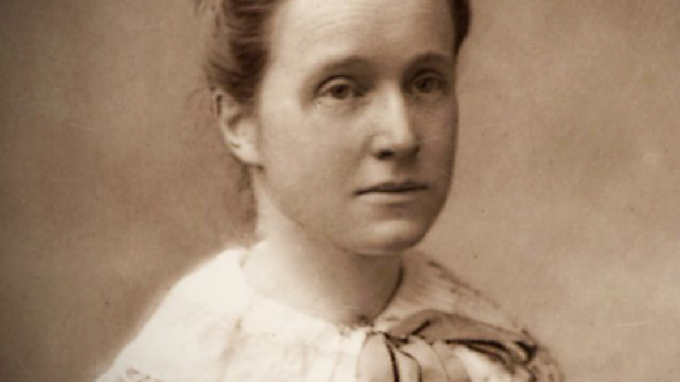 Great Lives – Millicent Fawcett