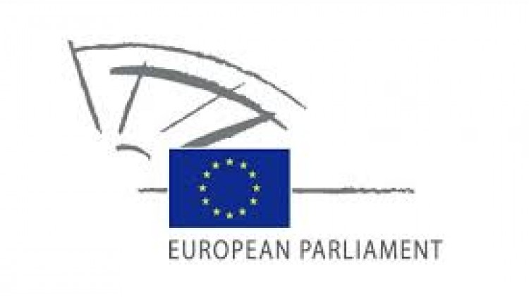 European Parliament – Gender Equality & Empowering Women in the Digital Age