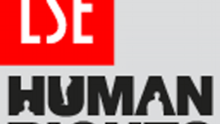 Intensive two-day course – Women's Human Rights (LSE)