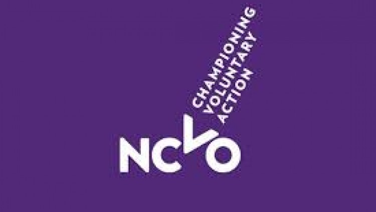 The National Council for Voluntary Organisations –  Briefing on Implications of Brexit