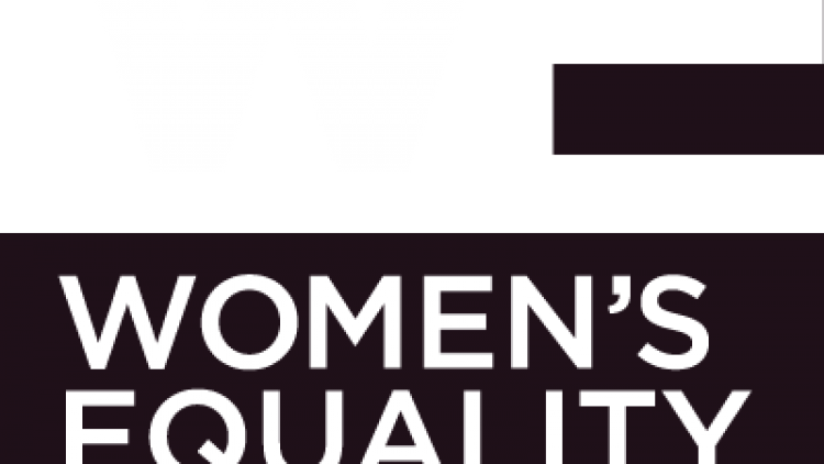 Women's Equality Party will hold its first ever Party Conference