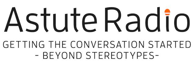 AstuteRadio_take2V2
