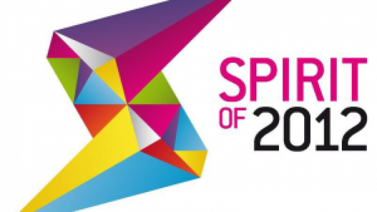 Spirit of Women Conferences