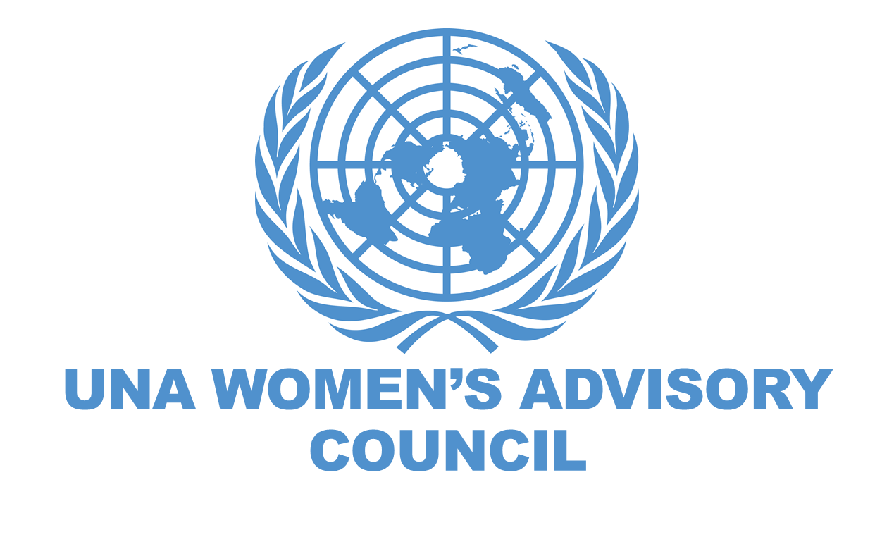 una-womens-advisory-council