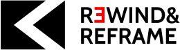rewind-reframe