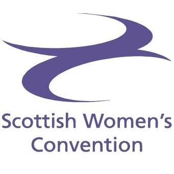 scottish-women-convention