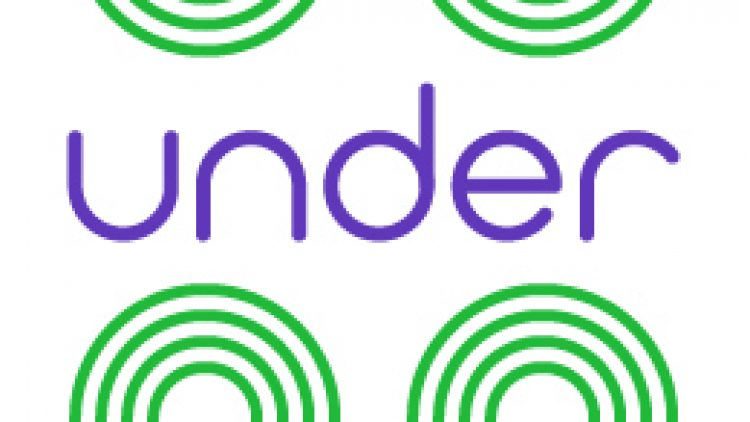 80UNDER80 Have you put forward your views?