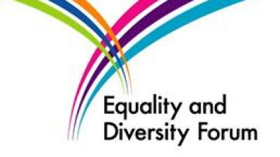 Equality and Diversity Forum : March Newsletter