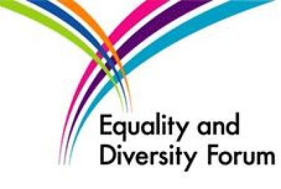 Equality and Diversity Forum- February Newsletter